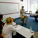 Istruzione della lingua ceca per gli stranieri